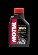 10W FORK OIL Factory Line - 1L