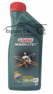 10W40 Magnatec - 1 литър