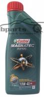 10W40 Magnatec Diesel - 1 литър