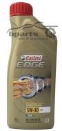 5W30 C3 EDGE TITANIUM FST  - 1 литър