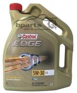 5W30 C3 EDGE TITANIUM FST  - 5 литра