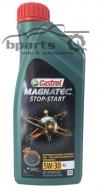5W30 Magnatec A1/A5 -  1 литър