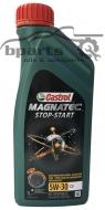 5W30 Magnatec C3 -  1 литър