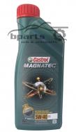 5W40 Magnatec C3 - 1 литър