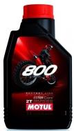 800 2T OFF ROAD - 1 литър