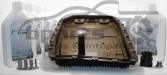 BMW 6HP26/28/32 - комплект 7л. масло ZF Lifeguard6 + ZF филтър