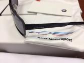 BMW Motorsport- слънчеви очила Unisex - 80252285875