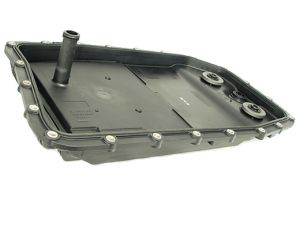 ZF - филтър автомат BMW 6HP 26 / 28 / 32
