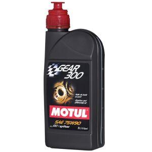 75W90 Gear 300 - 1 литър