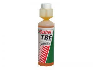 Castrol TBE 0,250 l