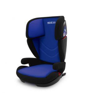 Sparco - Детска седалка - F700i