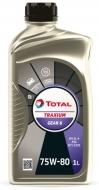 Total Gear 8 75W80 1L