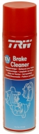 TRW - Brake Cleaner 500 ml.