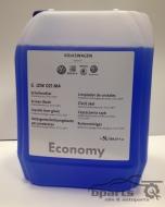 VAG - зимна течност -21°C  /5 литра/ - G JZW 021 M4