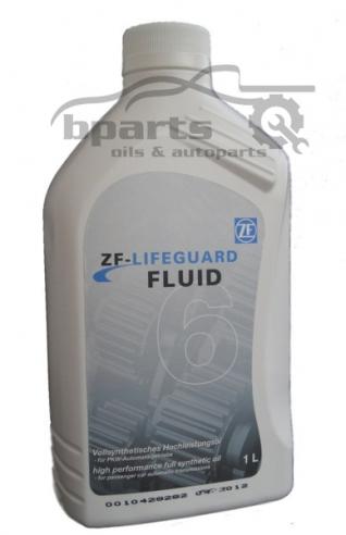 ZF Lifeguard 6 - 1L